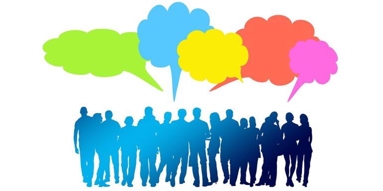 6-Effects-of-Poor-Employee-Communication